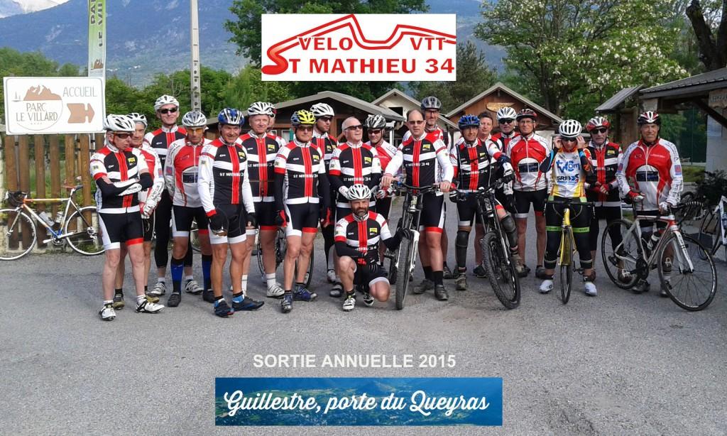 Montage_Club_Vélo_Sortie_annuelle_Guillestre