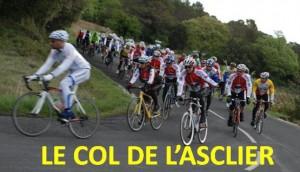 Col Asclier