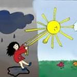 pluie-soleil