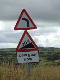images Low gear