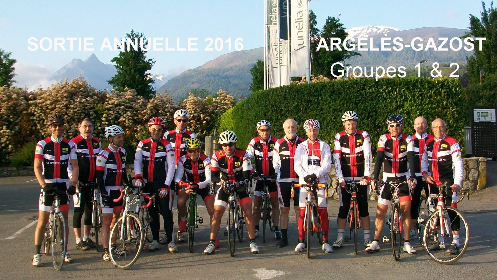 2016- Argelès G.-G1&2_mont