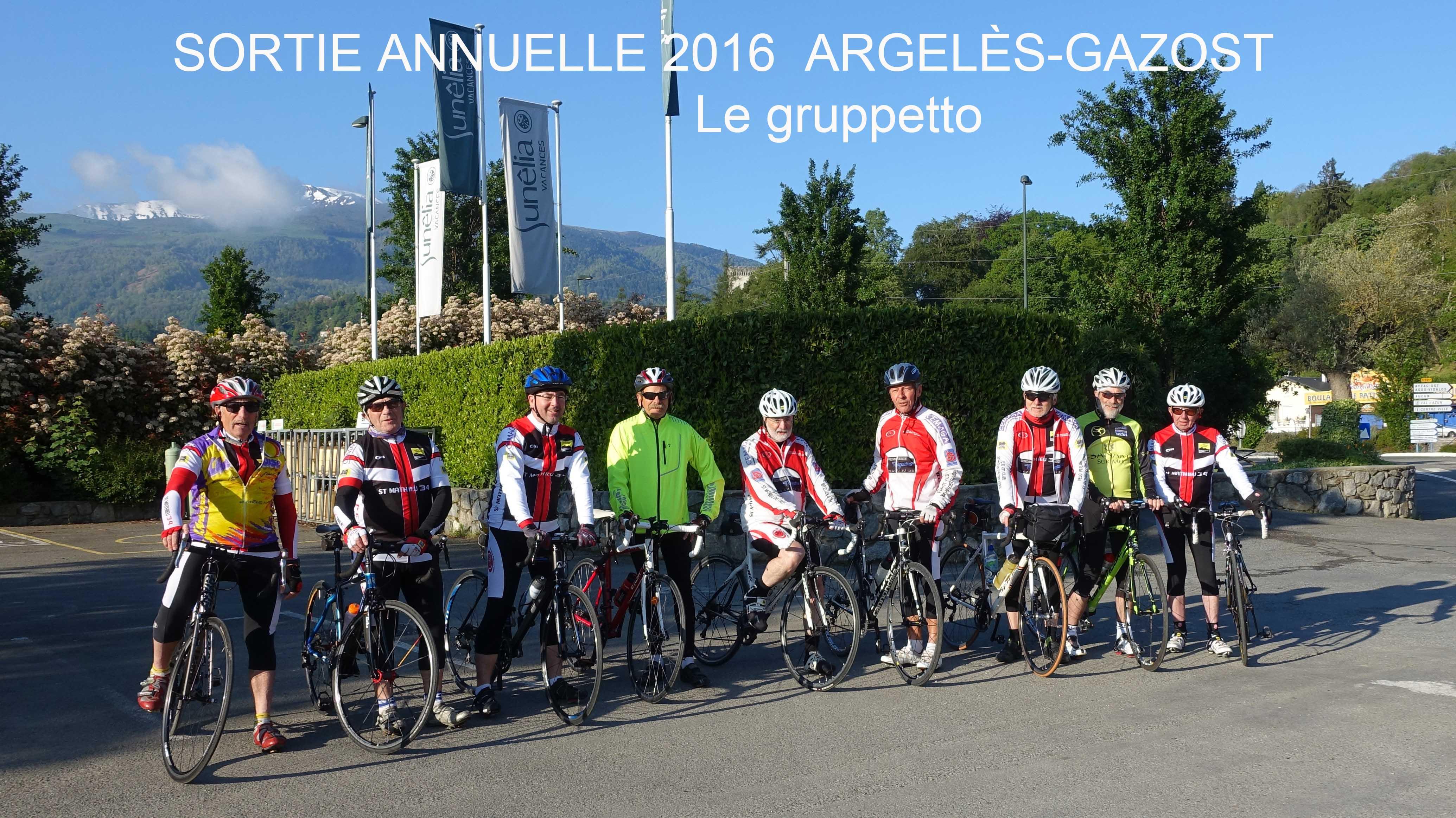 2016- Argelès G.-Gruppetto_mont 2