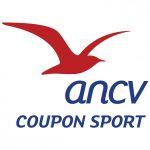 Logo ANCV CP