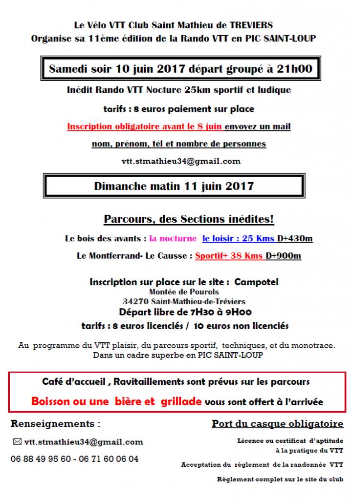 Rando raid VTT 2017 Page 2 Flyer-v4