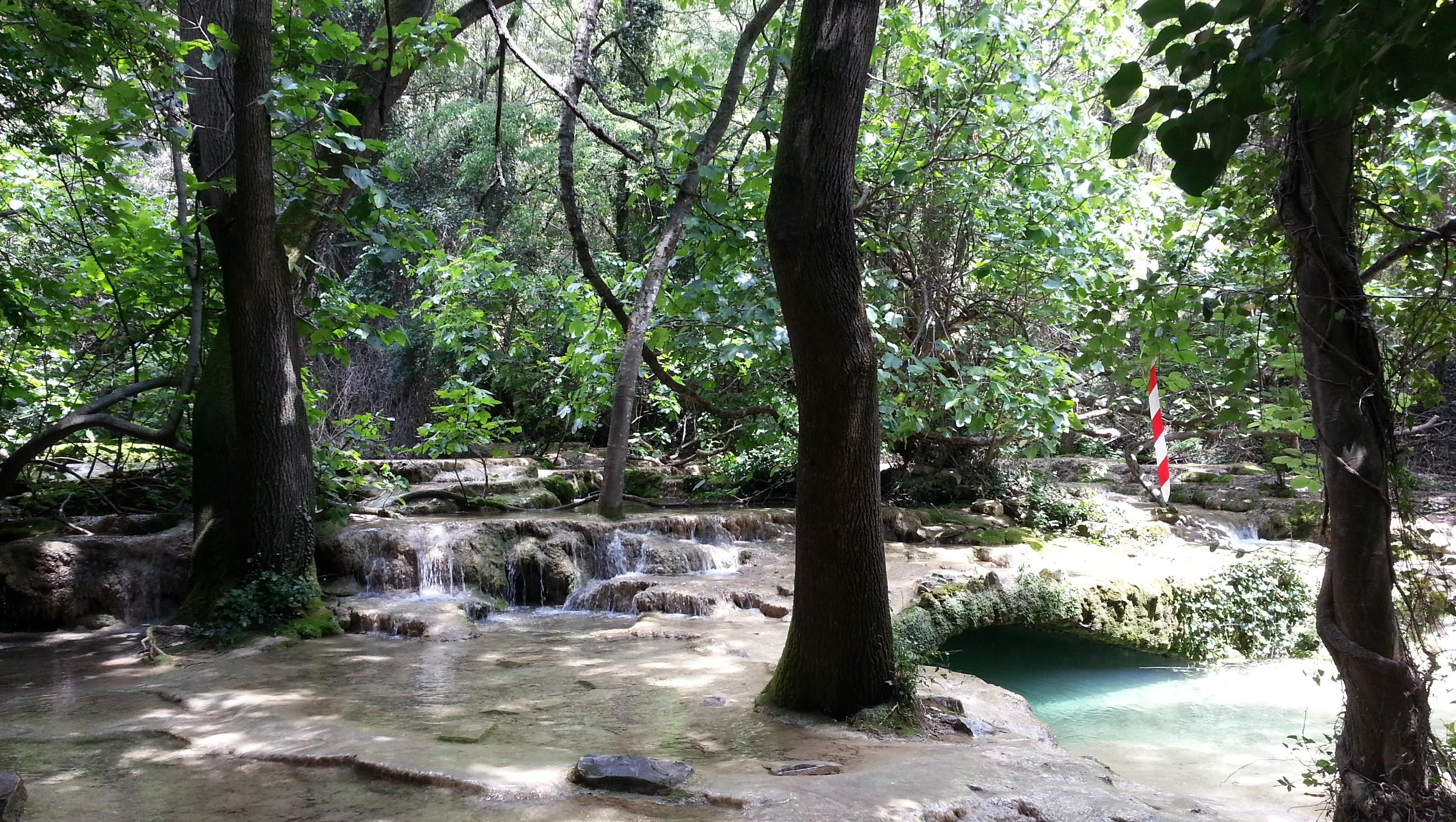 2016-06-05 13.36.13 (2)Passage Moulin de Lafous